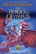 The-Heroes-of-Olympus-new-cover-Nilah-Magruder