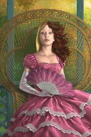 Aphrodite(1)