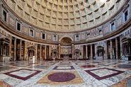 Agripa2
