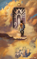 Percy-Jackson-characters-percy-jackson-and-the-olympians-29657061-461-738