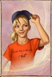 Annabethbook