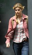Annabeth3