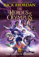 The-Blood-of-Olympus-new-cover-Nilah-Magruder