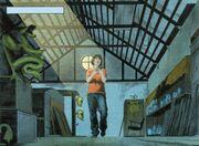 1000px-Percy in attic GN