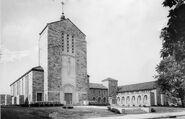 St.Agnes