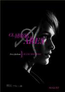 ClarissePJ2