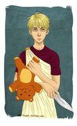 Octavian3