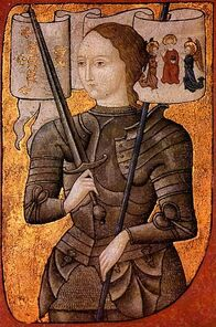 396px-Joan of arc miniature graded