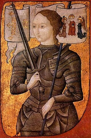 File:396px-Joan of arc miniature graded.jpg