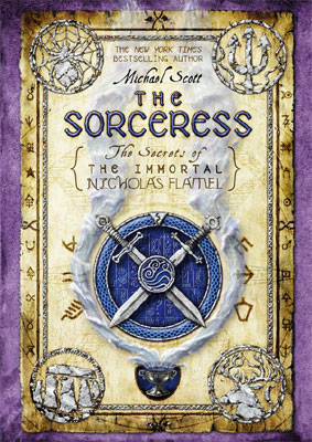 File:Thesorceress.jpg