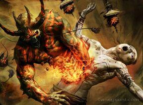 Inner-demons-2-evil