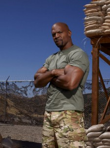 File:Terry-Crews-STARS-EARN-STRIPES-224x300.jpg