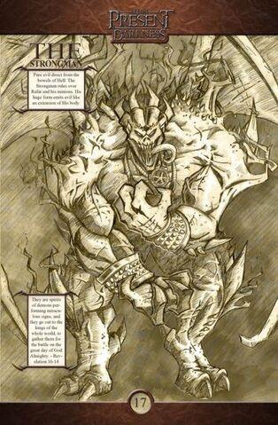 File:The Strongman1.jpg