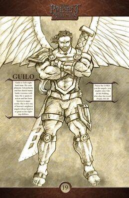 Guilo1