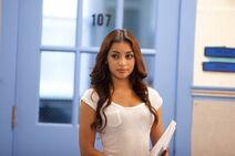 Nikki-Cruz-perfect-chemistry-24494342-600-400