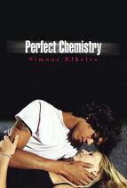 Prfect chemistry