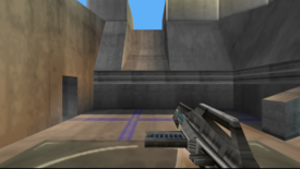 Perfect Dark Weapons (34)