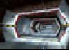 Mission4 2 Icon