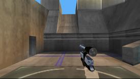 Perfect Dark Weapons - Falcon 2 (Scope) (3)