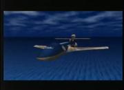 ZPerfect-Dark-Plane (2)