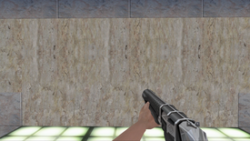 Shotgun PD XBLA