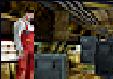 Mission6 1 Icon
