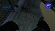 PDZ UGL Liberator booby trap