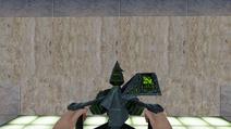 Reaper PD XBLA