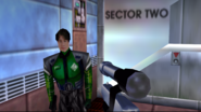 Perfect Dark Weapons - Falcon 2 (Scope) (5)