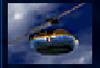 Mission5 1 Icon