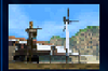 Mission2 Icon