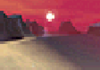 Mission5 3 Icon