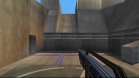 Perfect Dark Weapons (27)