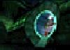 Mission6 2 Icon