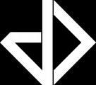 DataDyne emblem