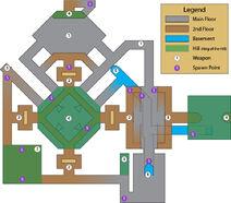 Skedar-Map-combat-sim