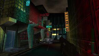 429131-perfect-dark-xbox-360-screenshot-future-chicago-s-1-