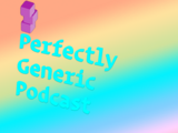 Episode 15: Engage Trickster Mode