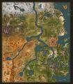 PWP World Map.jpg