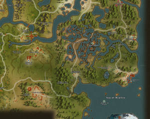 PWI Map S2