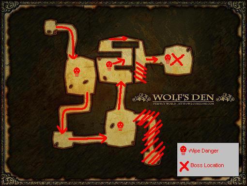File:WolfDenStrat.jpg