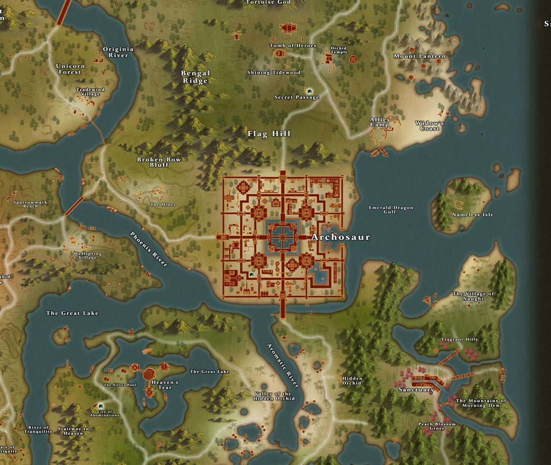 Image pwi map n4g perfect world international wiki fandom pwi map n4g gumiabroncs Choice Image