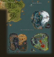 PWI Map S3