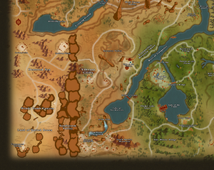 PWI Map S1
