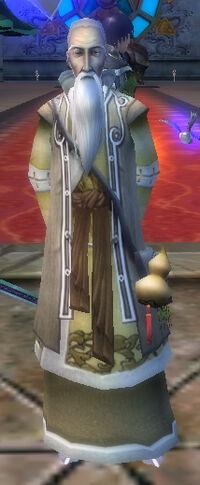 Elder of Etherblade image