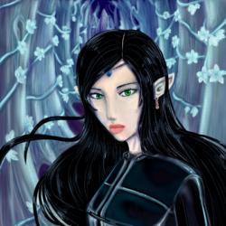 Arya-real