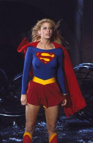 File:Supergirl-01-g.jpg