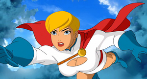 File:Power Girl animated debut.png