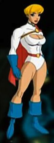 File:PowerGirl - Public Enemies 1.jpg