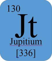 Jupitium